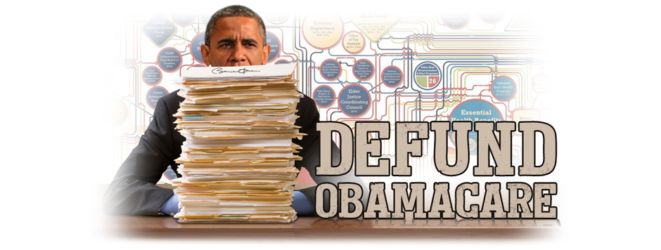 Defund_Obama_Header05white